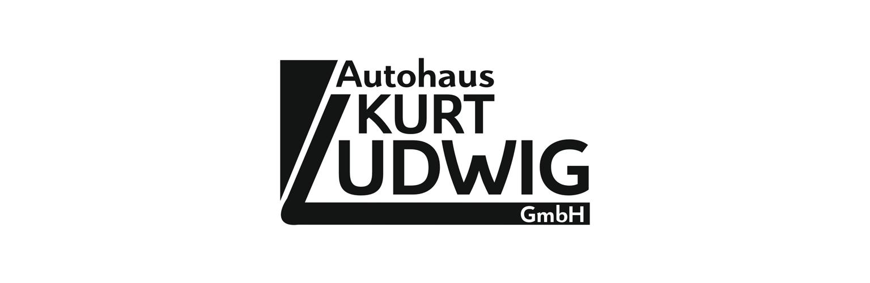 Autohaus Kurt Ludwig