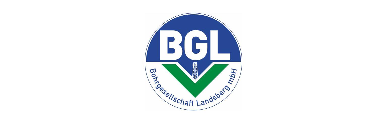 Bohrgesellschaft Landsberg