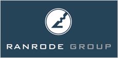 Ranrode Group