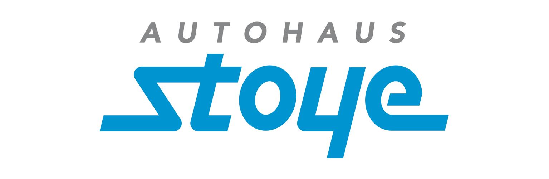 Autohaus Stoye