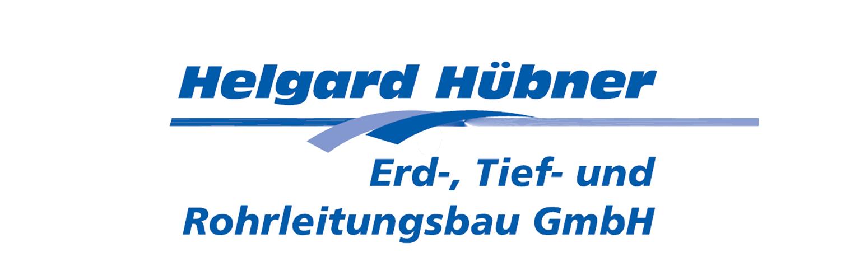 Helgard Hübner Erd-. Tief- und Rohrleitungsbau GmbH