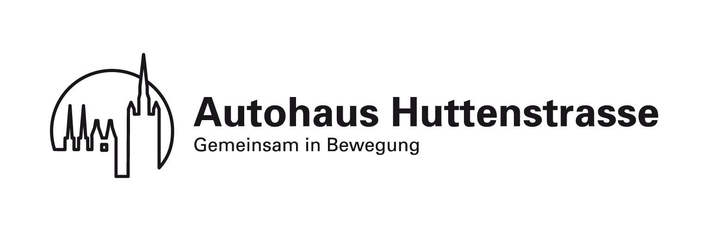 Autohaus Huttenstraße
