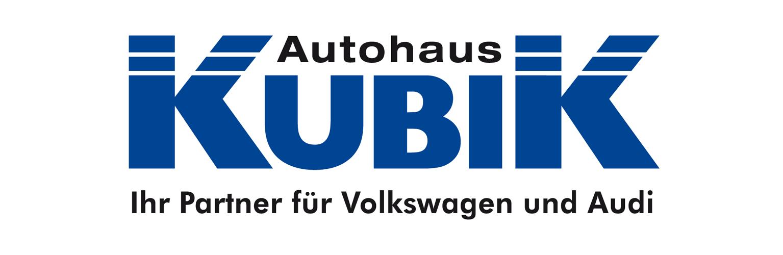 Autohaus Kubik