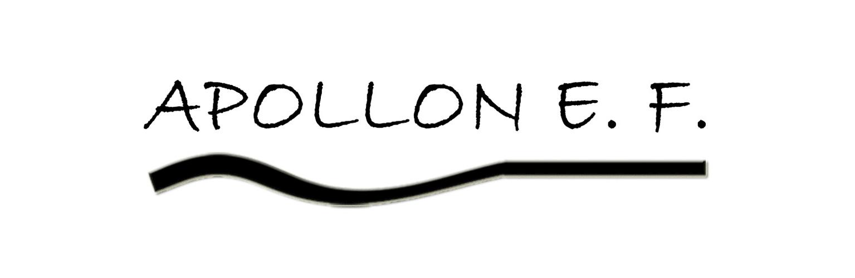 Apollon Estrich und Fliesen GmbH