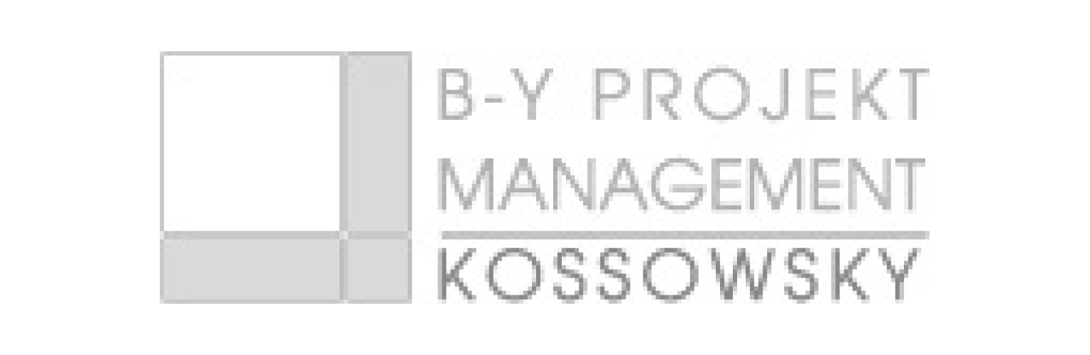 B-Y Projektmanagement