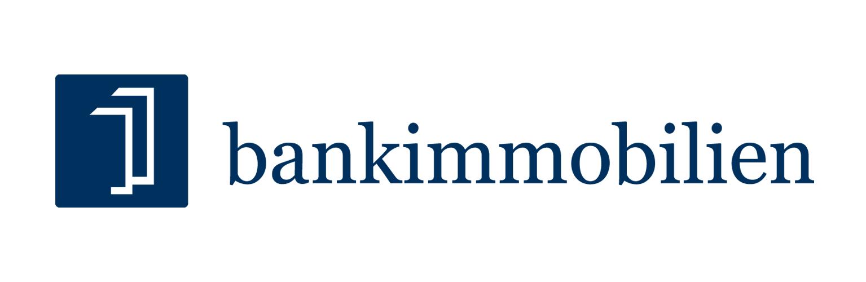 Bankimmobilien