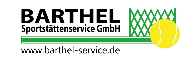 BarthelSportstättenserve GmbH