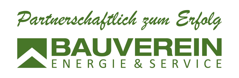 Bauverein Energie und Service