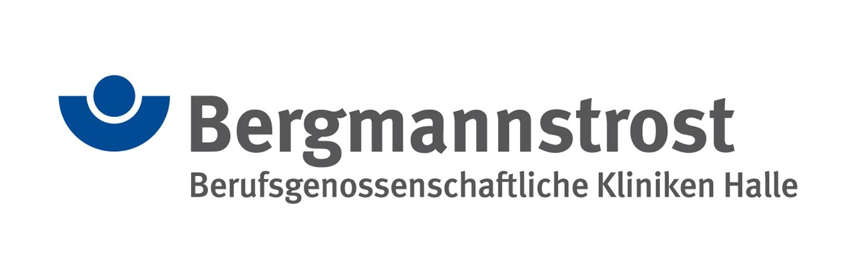 BG Klinikum Bergmannstrost