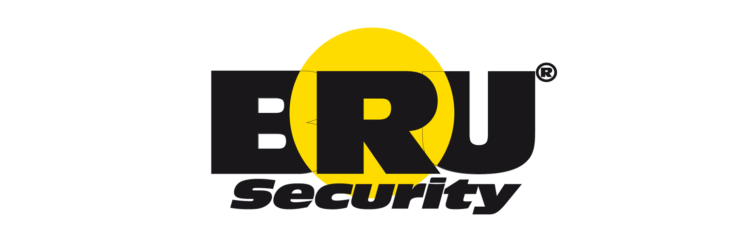BRU Secrurity