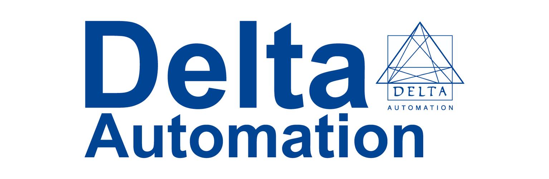 Delta Automation