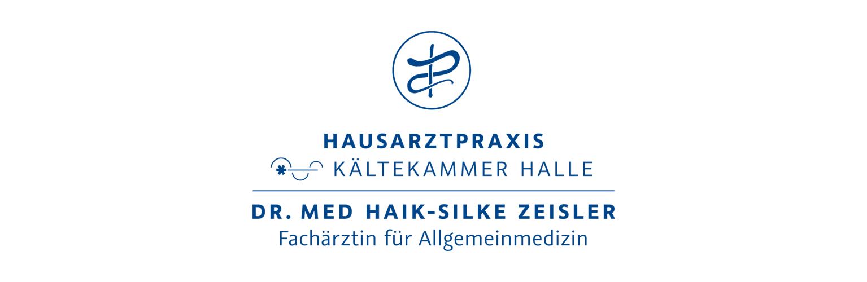 Dr. med. Heik-Silke Zeisler