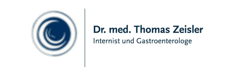 Dr. med. Thomas Zeisler Internist und Gastroenterologe