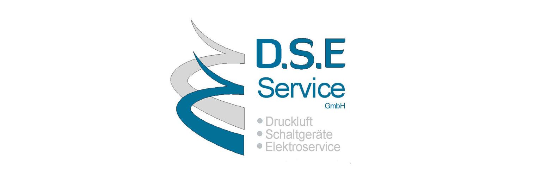 D.S.E. Service