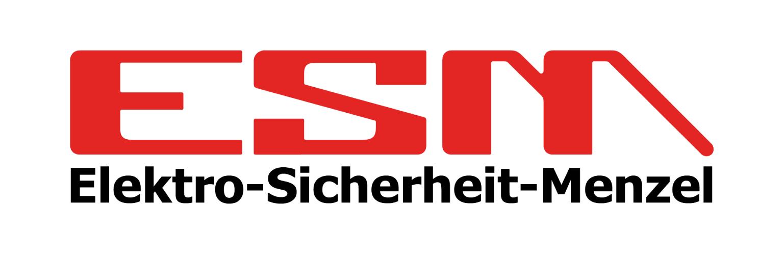ESM Sicherheitstechnik