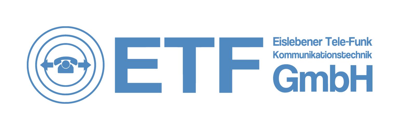 ETF Eisleben