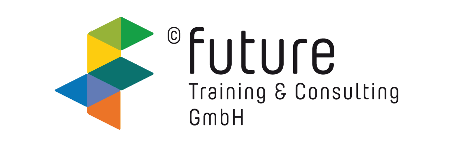Future Training und Consulting