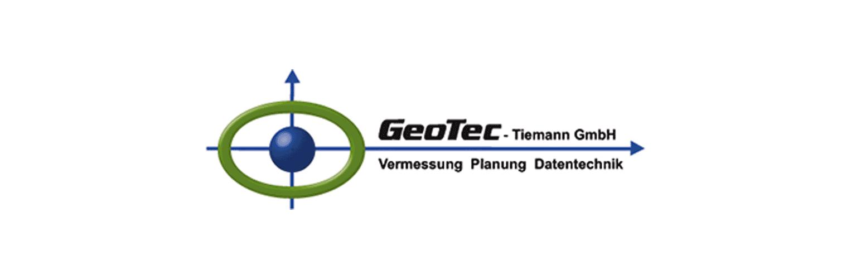 GeoTec Tiemann GmbH