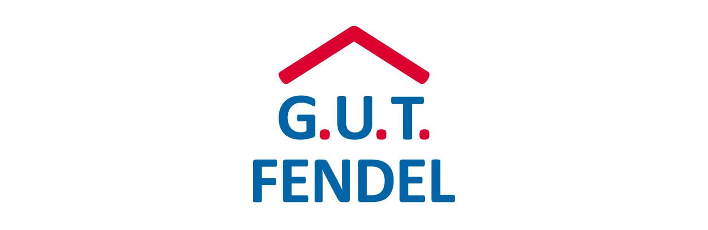 G.U.T Fendel KG