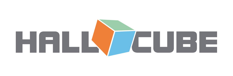 Hallcube