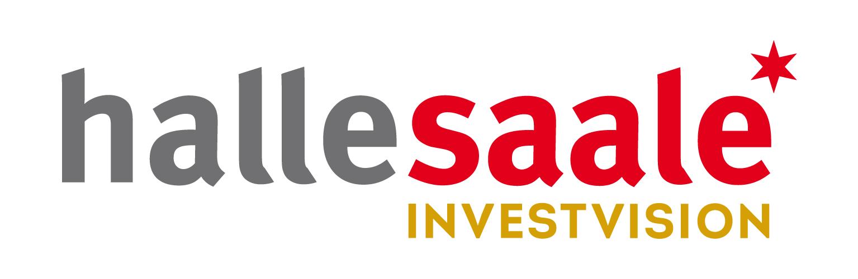 Halle Investvision