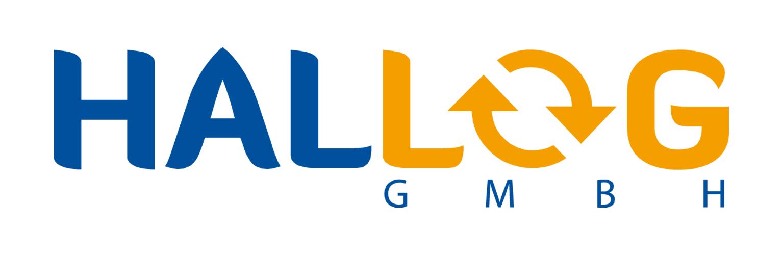 Hallog GmbH