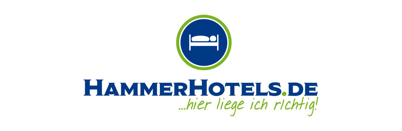 Hammerhotel