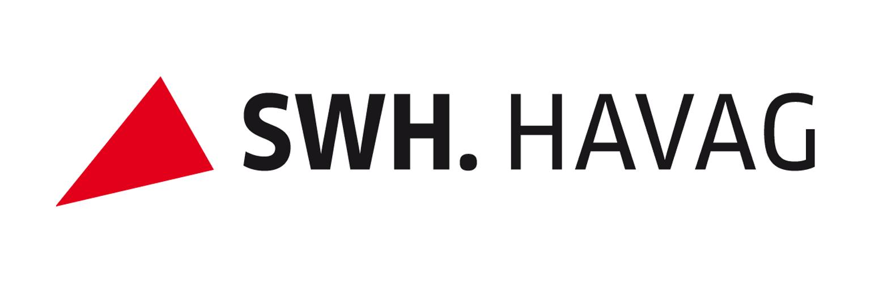 Hallesche Verkehrs AG