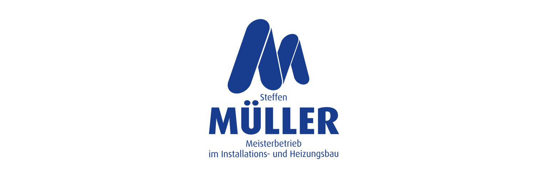HLS Müller