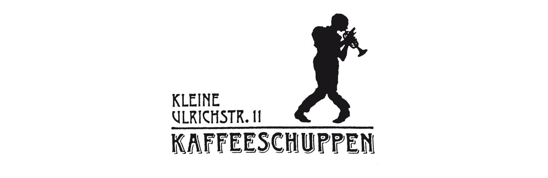 Kaffeeschuppen