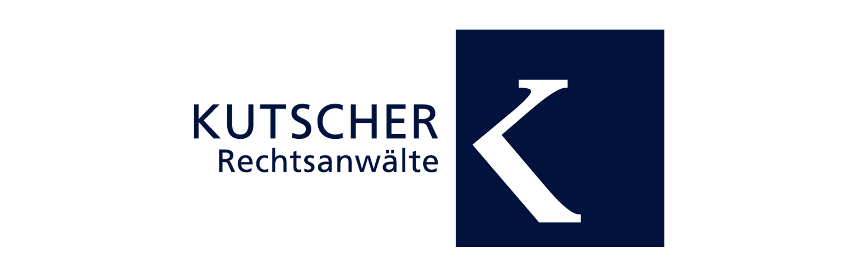Rechtsanwalt Guido Kutscher