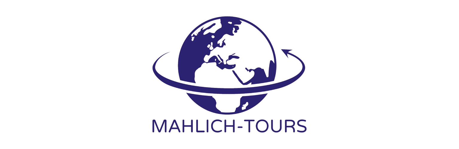 Mahlich Tours