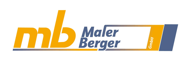 mb Maler berger