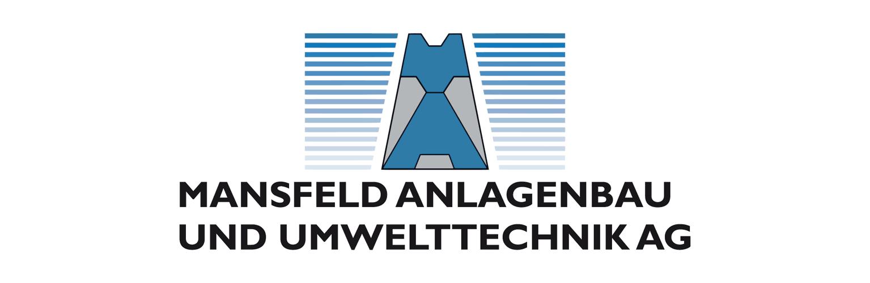 Mansfeld Anlagenbau und Umwelttechnik AG