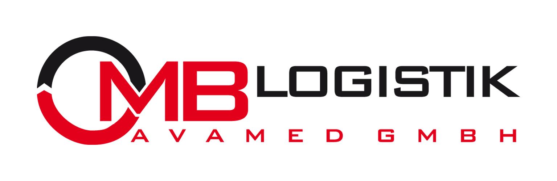 MB Logistik