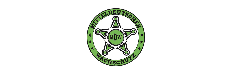 Mitteldeutscher Wachschutz GmbH