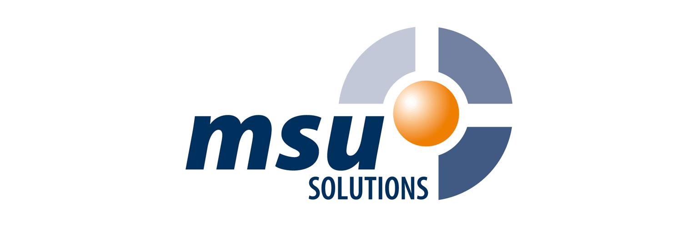 MSU Solution