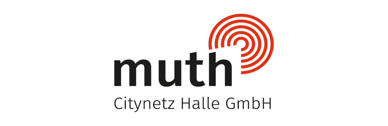 Muth Citynetz