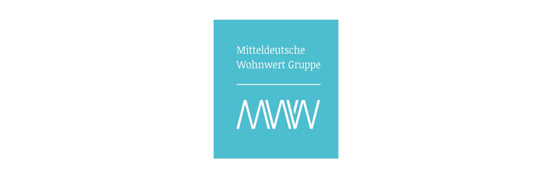 Mitteldeutsche Wohnwert Gruppe