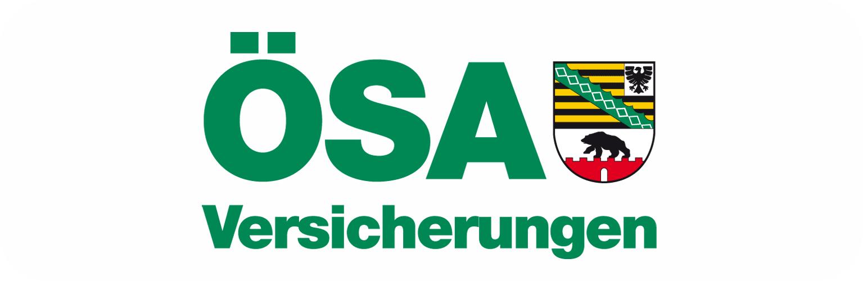 OESA Versicherungen