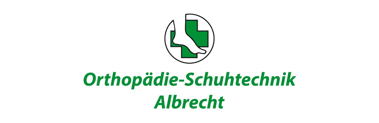 Orthopädie Schuhtechnik Albrecht