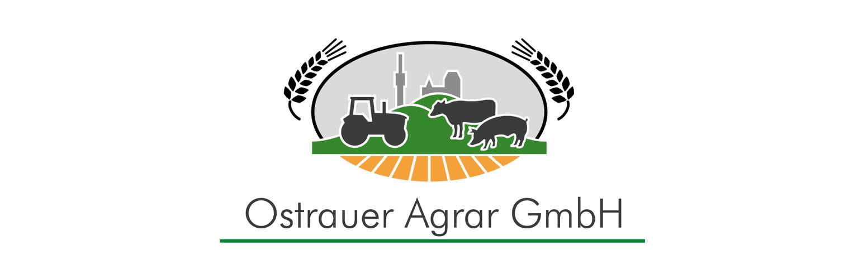 Ostrauer Agrar