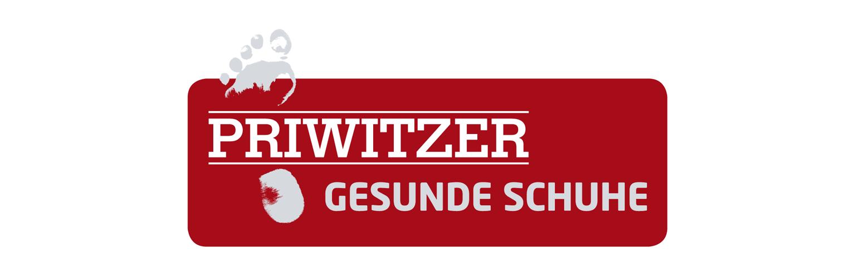 Priwitzer