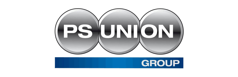 PS Union