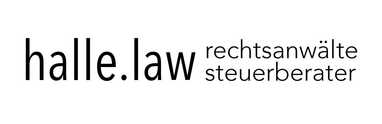 Rechtsanwalt Thomas Krech