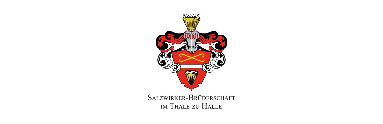 Salzwirker Brüderschaft im Thale zu Halle