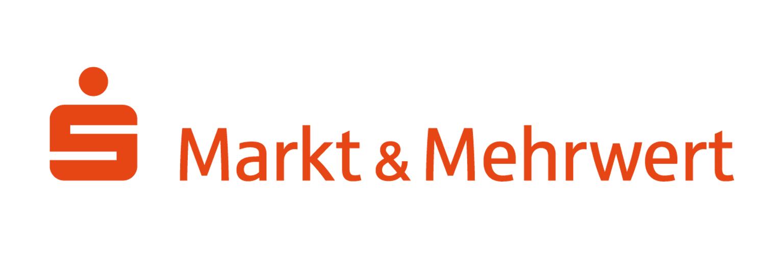 S-Markt