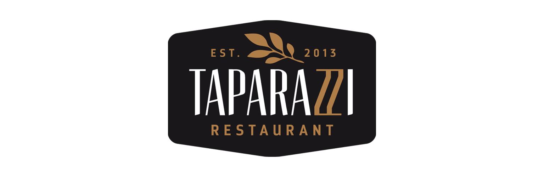 Taparazzi