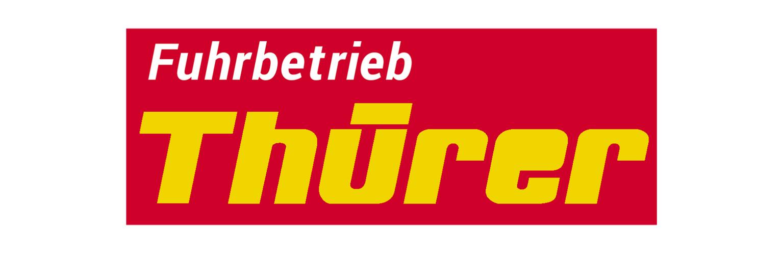 Fuhrpark Thürer