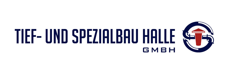 Tief und Spezialbau Halle GmbH